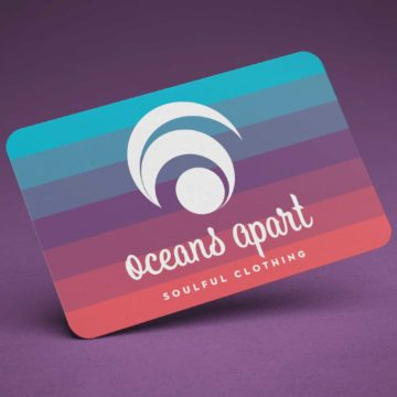 Oceans 11 business card best business 2017 fine danny ocean business card pictures inspiration colourmoves Image collections